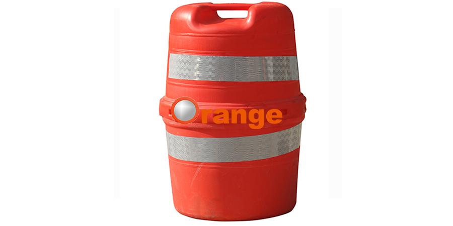 2-Parts Safety Drum1