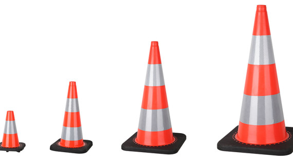 Image result for traffic cone