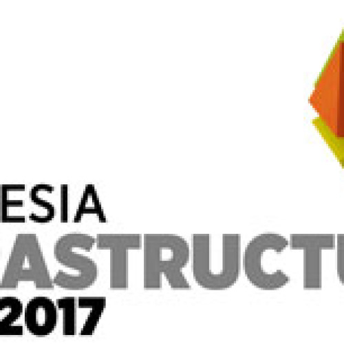 Orange Plastic will take part in InfraTraffic Indonesia 2017