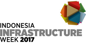 InfraTraffic Indonesia 2017