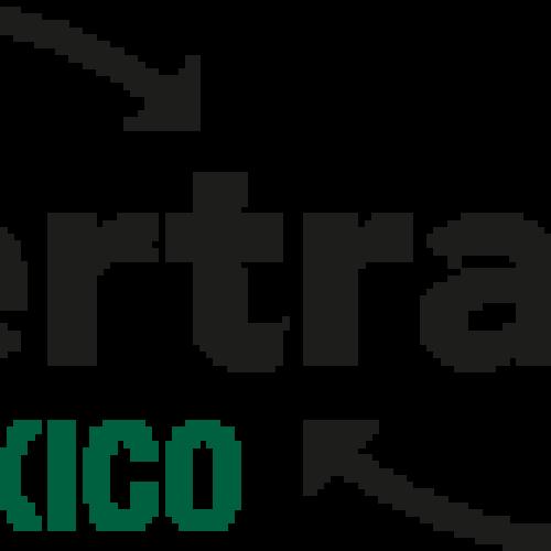 Intertraffic Mexico 2017