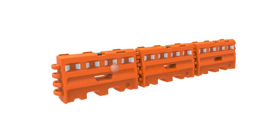 DH-SWB-12