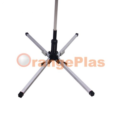SpringBack  Sign Stand